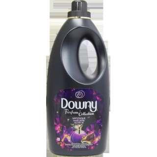 Downy(ダウニー)アジアンダウニー ミスティーク 1800ml〔柔軟剤〕