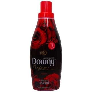Downy(ダウニー)メキシコダウニー タンゴ 800ml