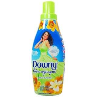 Downy(ダウニー)メキシコダウニー グリーン 800ml