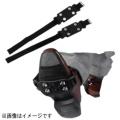 日新商事便携型跌倒防止简易式不打滑的皮带(附带收藏袋子)SV-5011