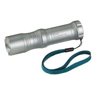 DOP-EP113 懐中電灯 ERGOForm [LED /単4乾電池×3 /防水]
