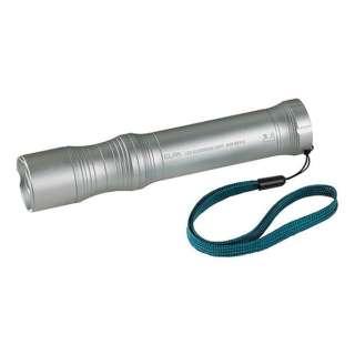 DOP-EP312 懐中電灯 ERGOForm [LED /単3乾電池×2 /防水]