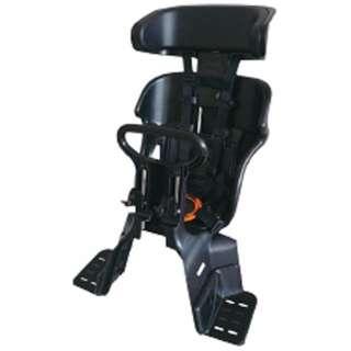 フロントチャイルドシート(ブラック) NCD336A