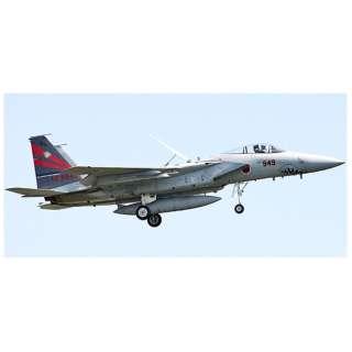 技MIX GK001 無彩色キット F-15J 第201飛行隊 (千歳・2009戦競)