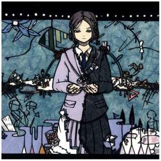 H△G/Mili/「H△G × Mili」vol.2 通常盤 【CD】