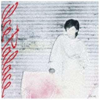 本田恭章/アイス・パレス 【CD】