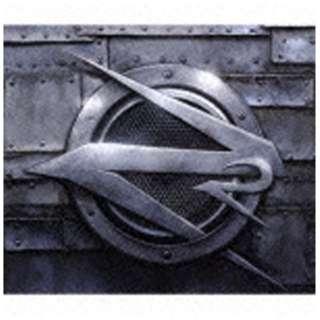 デヴィン・タウンゼンド・プロジェクト&ジルトイド/Z2(スクエアード) 【CD】