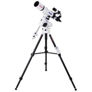 AP-ED80Sf-SM 天体望遠鏡 [屈折式 /スマホ対応(アダプター別売)]