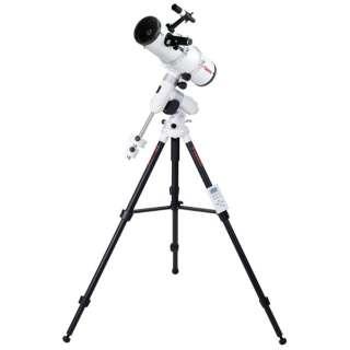 AP-R130Sf-SM 天体望遠鏡 [反射式 /スマホ対応(アダプター別売)]