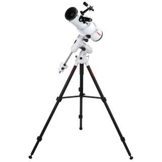 AP-R130Sf 天体望遠鏡 [反射式 /スマホ対応(アダプター別売)]