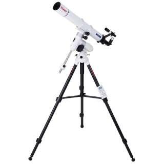 AP-A80Mf-SM 天体望遠鏡 [屈折式 /スマホ対応(アダプター別売)]