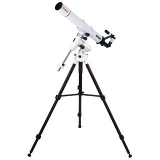 AP-A80Mf 天体望遠鏡 [屈折式 /スマホ対応(アダプター別売)]
