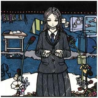 H△G/Mili/「H△G × Mili」vol.2 初回生産限定盤 【CD】