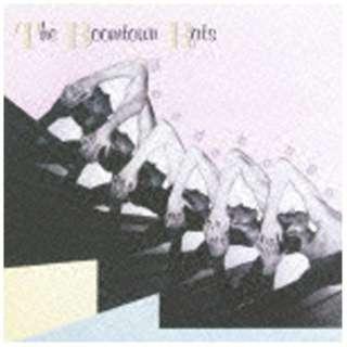 ザ・ブームタウン・ラッツ/モンド・ボンゴ 期間限定生産盤 【CD】