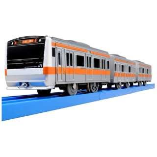 プラレール S-30 E233系 中央線