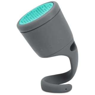 BOMBT000001 ブルートゥース スピーカー [Bluetooth対応 /防水]