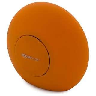 IBPDBORA ブルートゥース スピーカー [Bluetooth対応]