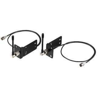ワイヤレスアンテナ WTQ860