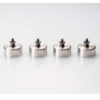 インシュレーター(4個入り) TP-4 M4