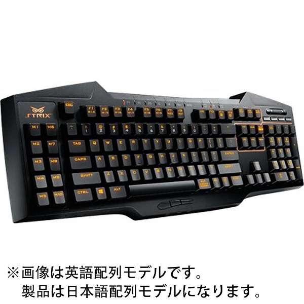 japanese 10 key keyboard