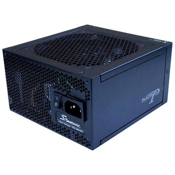 SS-760XP2S [ブラック]