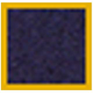 HI-SF-B-M ゲーミングマウスパッド 飛燕 SOFT ネイビーブルー