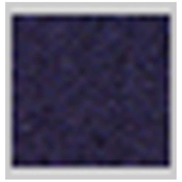 HI-NMID-B-M ゲーミングマウスパッド 飛燕 MID ネイビーブルー