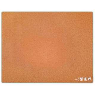 SDK-XS-M ゲーミングマウスパッド 紫電改 XSOFT オレンジ
