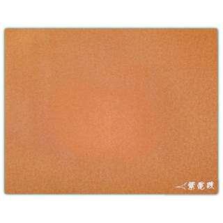 SDK-MID-S ゲーミングマウスパッド 紫電改 MID オレンジ