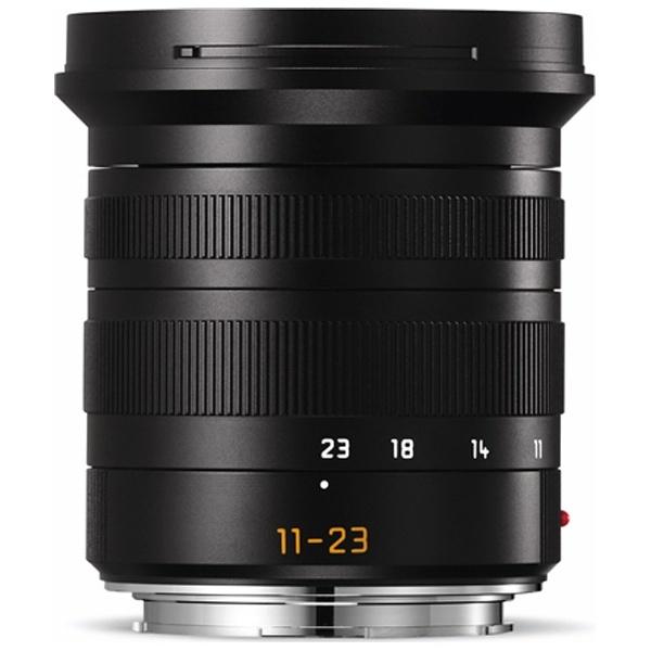 SUPER-VARIO-ELMAR-TL 11-23mm f/3.5-4.5 ASPH.