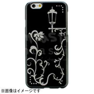 iPhone 6用 RhineStone case ストリートランプ Fantastick I6N06-14D403-03