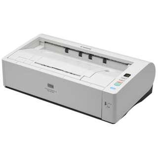 DR-M1060 スキャナー imageFORMULA [A3サイズ /USB]