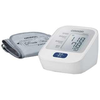 HEM-8712 血圧計 HEM-7120シリーズ [上腕(カフ)式]