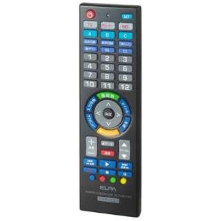 学習機能付きリモコン RC-TV007UDL