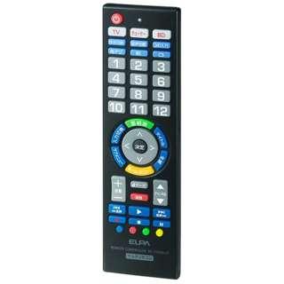 AVマルチリモコン RC-TV006UD