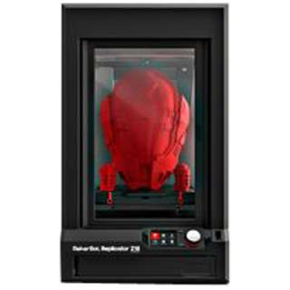 MP05950 3Dプリンター Replicator Z18(レプリケーター Z18)