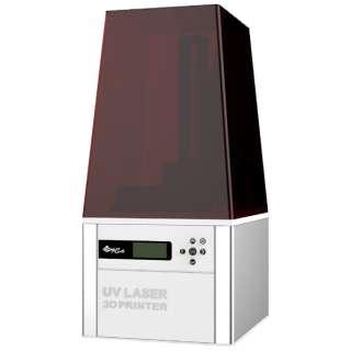 3L10XXJP00K 3Dプリンター NOBEL 1.0(ノーベル1.0)