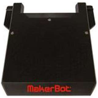 3Dプリンタ MakerBot Replicator mini用 ビルドプレート MP06682