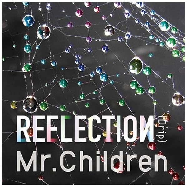 「ミスチル REFLECTION」の画像検索結果