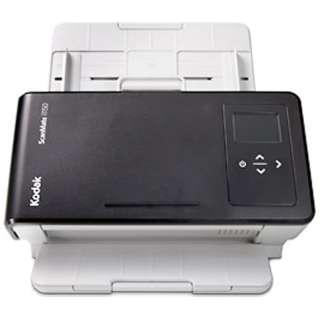 1664390 スキャナー SCANMATE(スキャンメイト) i1150 [A4サイズ /USB]