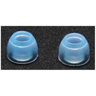 おわん型耳せん(小)OPT-PEP-410 2個入