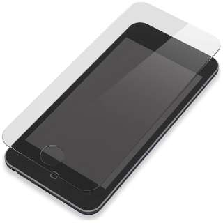 iPod touch 5G用 液晶保護ガラス(9H) PGIT5GL01