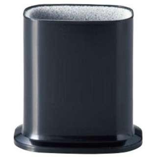 スタンドケースS(ブラック)5968-01