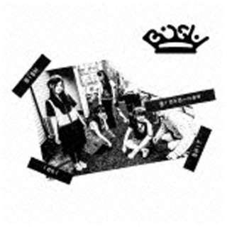 BiSH/Brand-new idol SHiT 【CD】