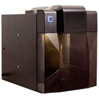 A2301 3Dプリンター UP Mini