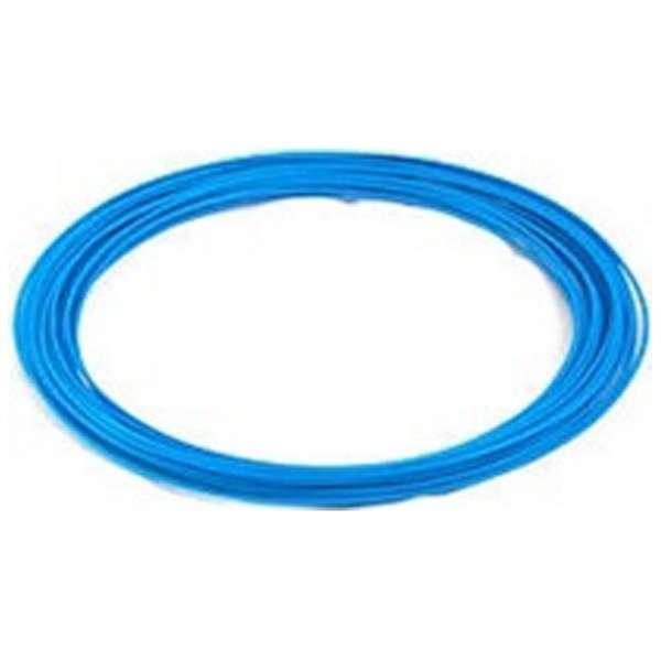 3Dペン YAYA用 ABSフィラメント(30g・ブルー) 3DPN-F-015