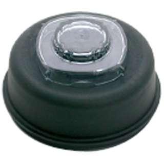 バイタミックス 2.0Lコンテナ専用上蓋セット 99802