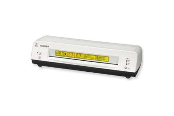 ラミネーターのおすすめ10選 明光商会 QVJ340(A3)