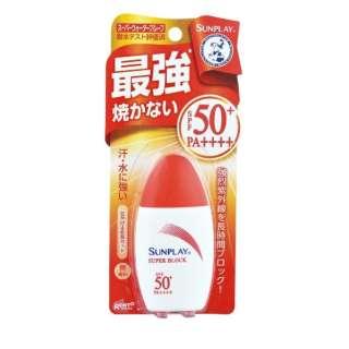 Mentholatum(メンソレータム)サンプレイスーパーブロック(30g)[日焼け止め]