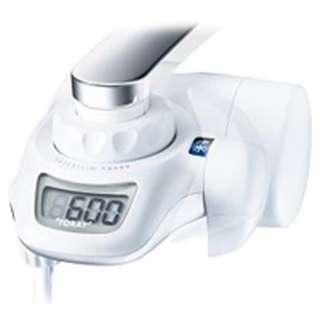SX606V 蛇口直結型浄水器 トレビーノ スーパーシリーズ